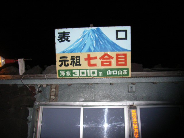 200507312125.jpg