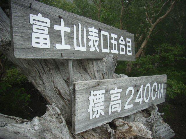 200508010903.jpg