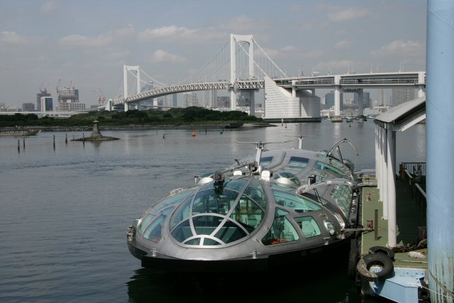 20050917_03_himiko.jpg
