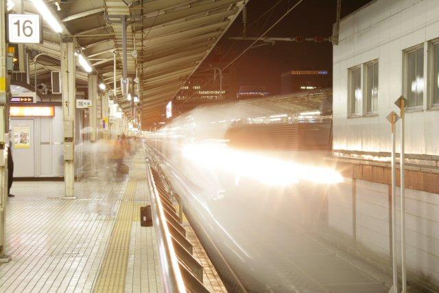 20050917_21_tokyoc.jpg