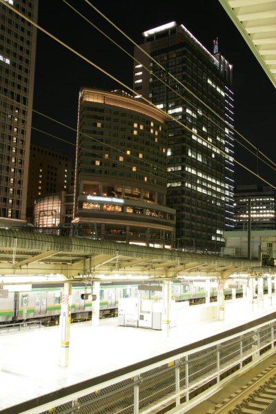 20050917_26_oazo.jpg