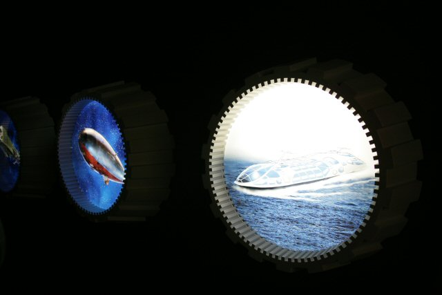 20051009_10_himi.jpg