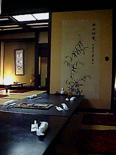 20051030_soba_-2.jpg