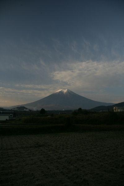 20051105_04_fuji.jpg