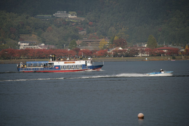 20051105_24_fujisaki.jpg