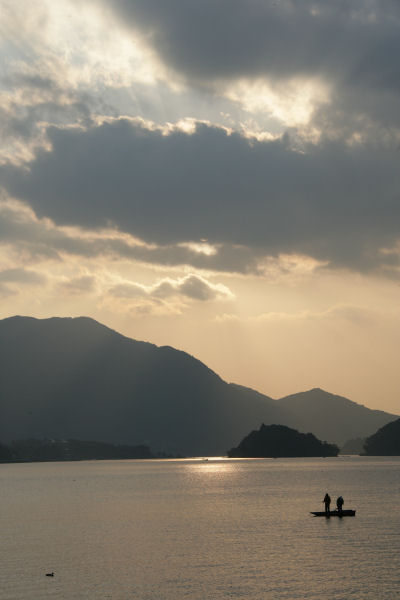 20051105_39_kawaguchi.jpg