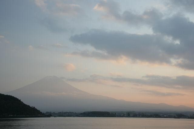 20051105_45_kawaguchi.jpg