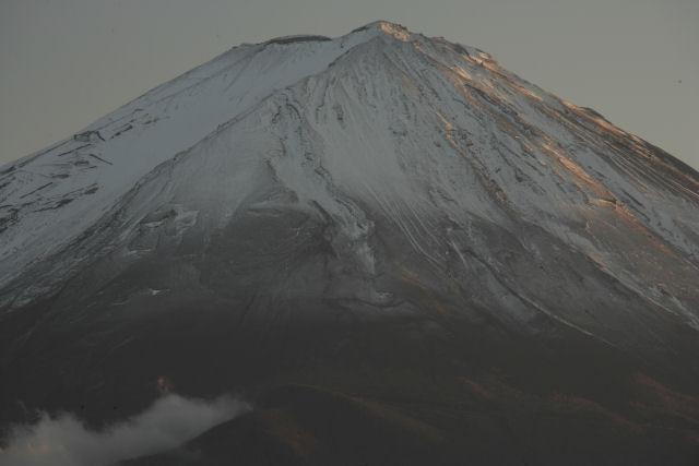 20051112_03_momiji.jpg