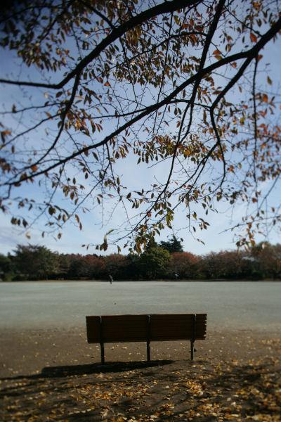 20051119_08_chair.jpg