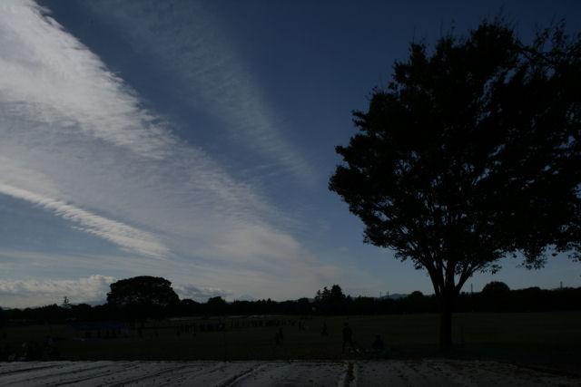 20051119_15_hiroba.jpg