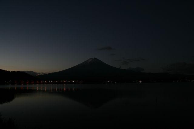 20051120_01_fuji.jpg