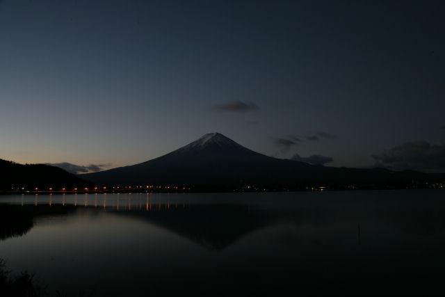 20051120_02_fuji.jpg