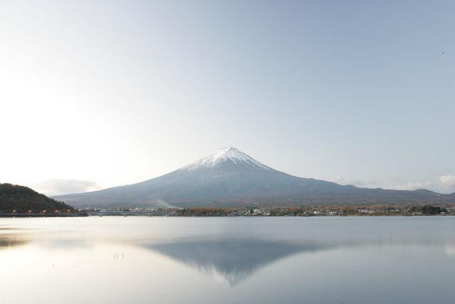 20051120_03_fuji.jpg