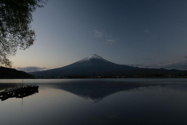 20051120_04_fuji.jpg
