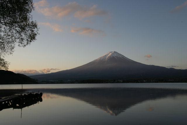 20051120_05_fuji.jpg