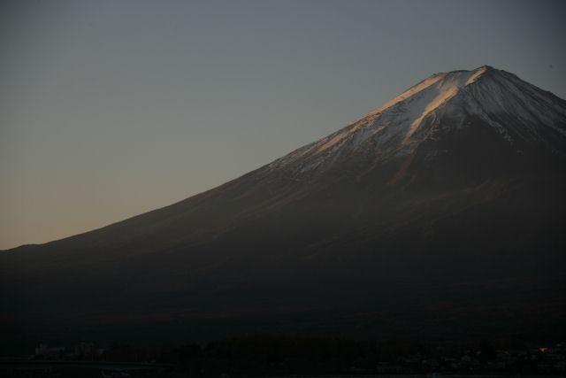 20051120_06_fuji.jpg