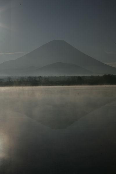 20051126_03_shoji.jpg
