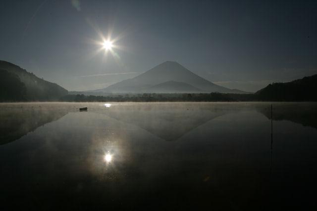 20051126_04_shoji.jpg