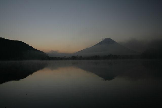 20051127_04_shoji.jpg