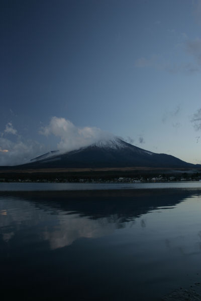 20051203_02_yamanaka.jpg
