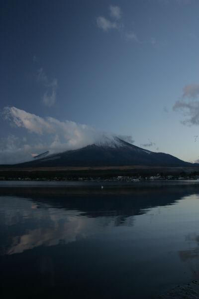 20051203_03_yamanaka.jpg