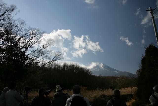 20051203_16_oshino.jpg