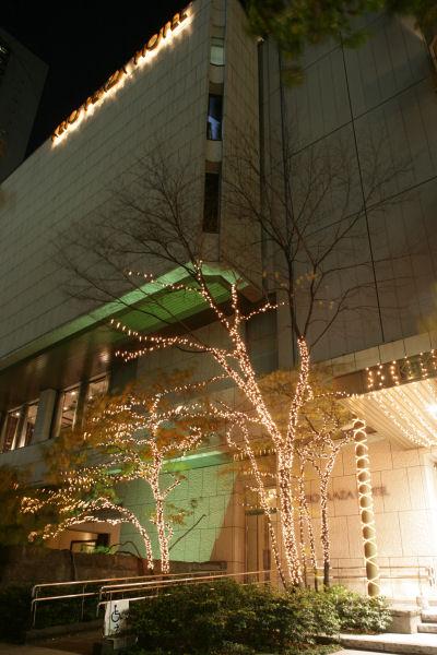 20051210_10_keio.jpg