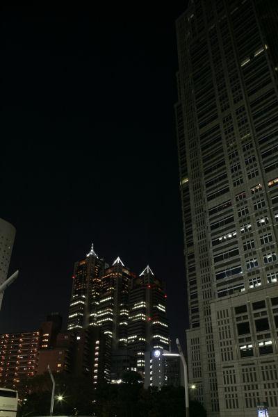 20051210_11_parki.jpg