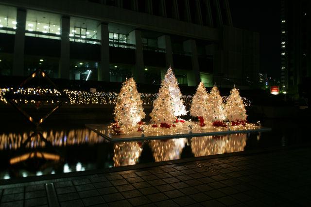 20051210_16_nomura.jpg