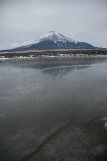 20060104_06_ice.jpg