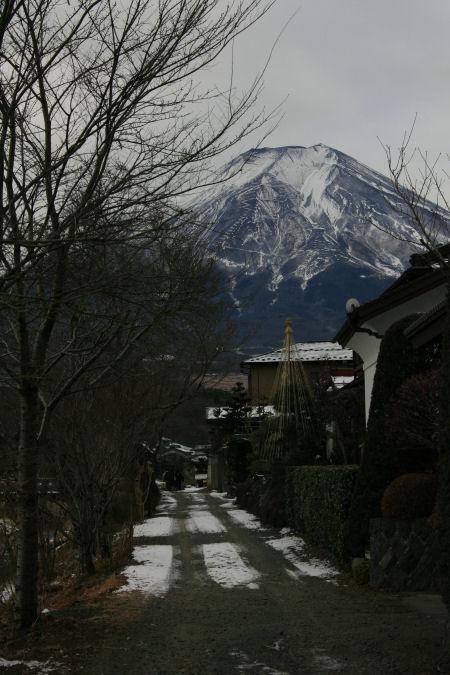 20060104_18_oshino.jpg