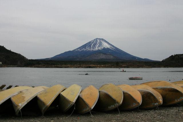 20060104_26_shoji.jpg