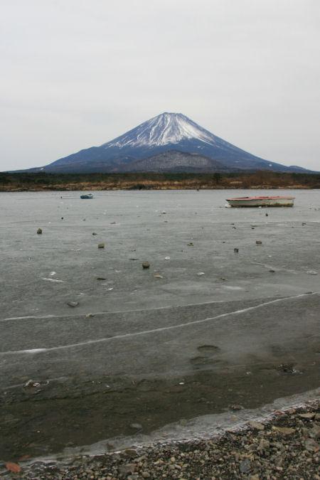 20060104_27_shoji.jpg