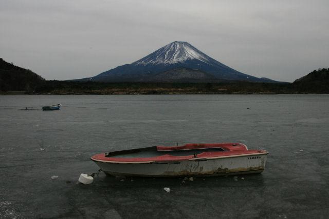 20060104_29_shoji.jpg