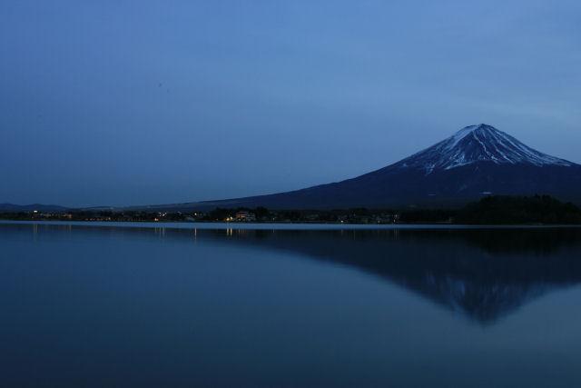 20060104_31_kawaguchi.jpg