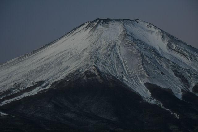 20060108_03_yamanaka.jpg