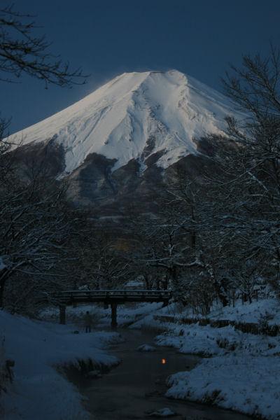 20060122_01_oshino.jpg