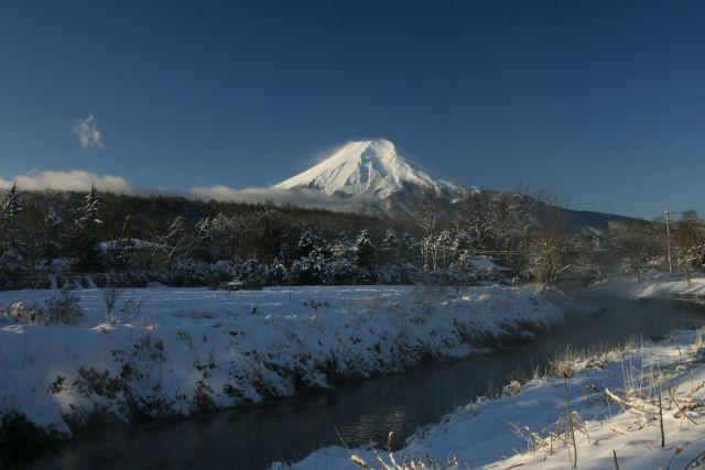 20060122_10_oshino.jpg