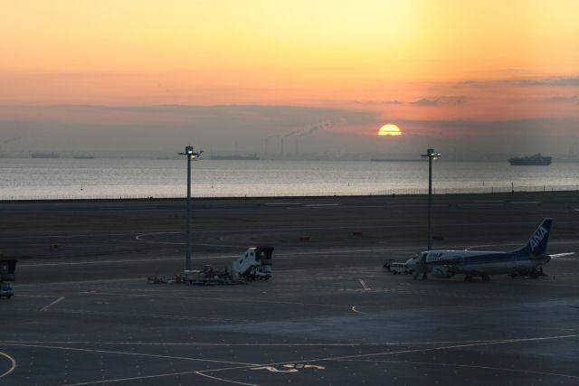 20060129_04_haneda2.jpg