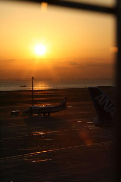 20060129_07_haneda2.jpg