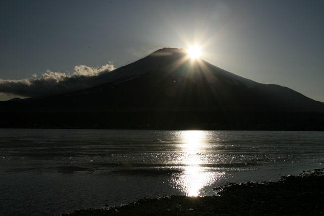 20060205_01_yamanaka.jpg