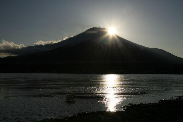 20060205_02_yamanaka.jpg