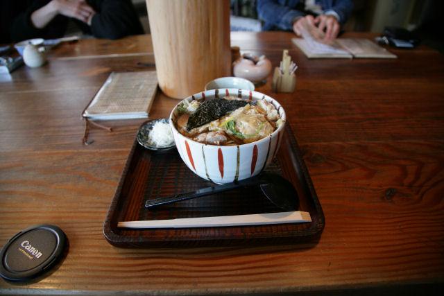 20060211_03_tsukiya.jpg
