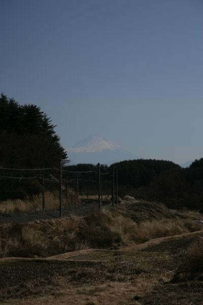 20060211_04_mitsumine.jpg
