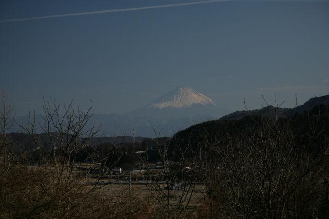 20060211_06_hanamizu.jpg