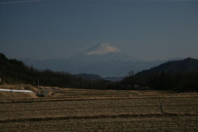 20060211_07_hanamizu.jpg