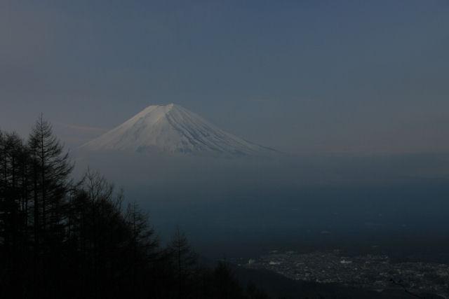 20060218_02_nishikawa.jpg