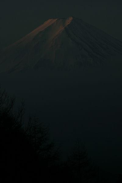 20060218_03_nishikawa.jpg