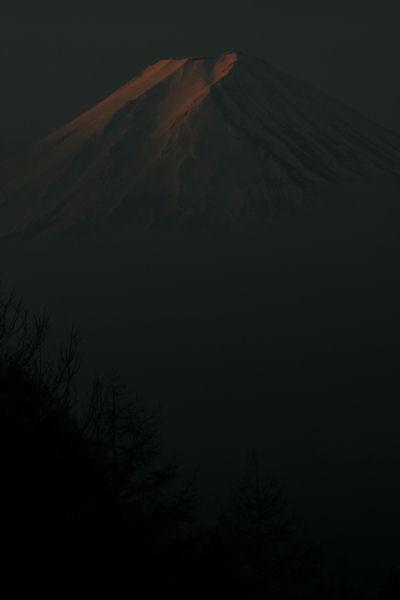 20060218_04_nishikawa.jpg