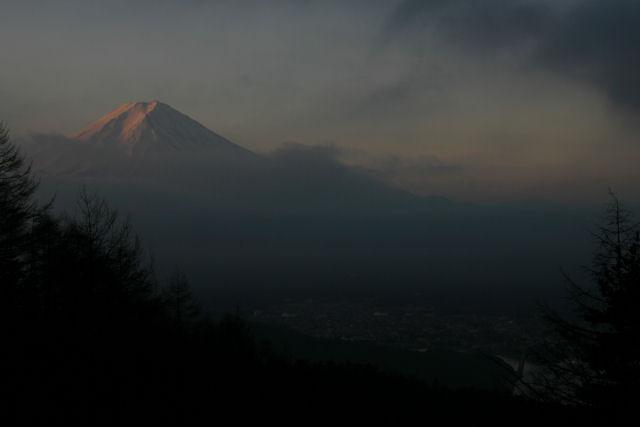 20060218_06_nishikawa.jpg